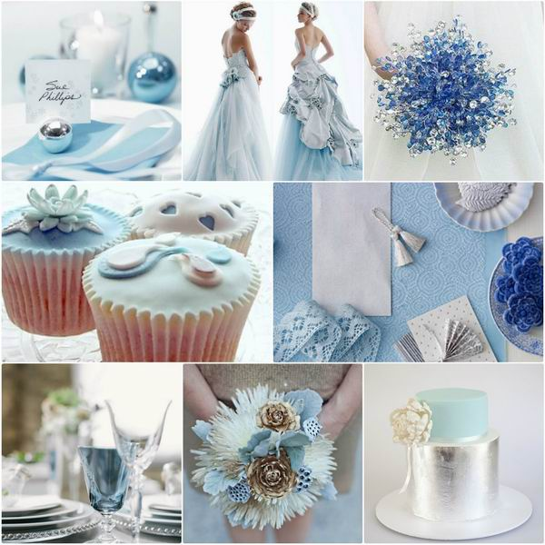 blue-and-silver-wedding-for-winter-