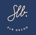 slb_logo_1200px_rgb